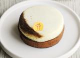 Des musées et des gâteaux : deux jours à Paris