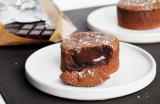 Mi-cuits chocolat & noix de coco